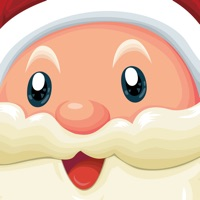 Codes for Christmas Mania - Blast All Xmas Candy Hack