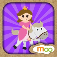 Codes for Princess Sticker Games and Activities for Kids Hack
