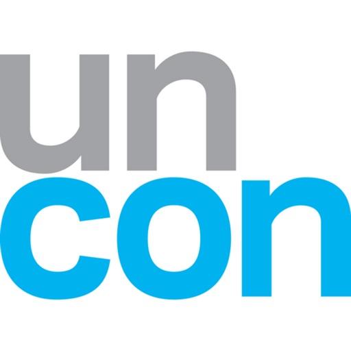 KCG UnCon 2017