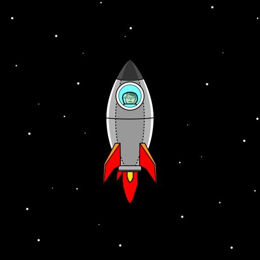 タワーディフェンスゲーム 笑う聖者の宇宙探検記