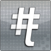 HashTab - Implbits Software LLC