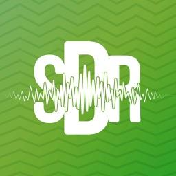 Support District Radio