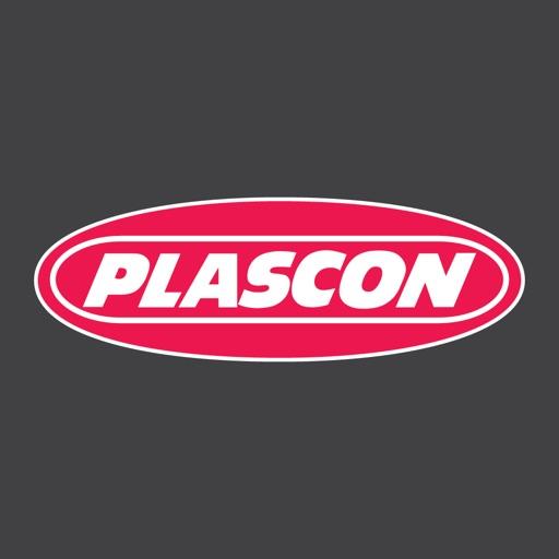 Plascon Visualiser Pro