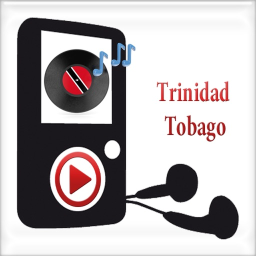 Trinidad and Tobago Radio Stations - Top Music FM
