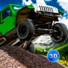 Extreme Offroad Drive