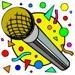 184.我要学唱歌-学习唱歌技巧声乐音乐教学视频
