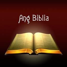 Ang Biblia (Tagalog Bible)