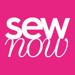 100.Sew Now