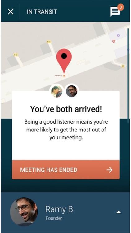 AirLinked screenshot-3