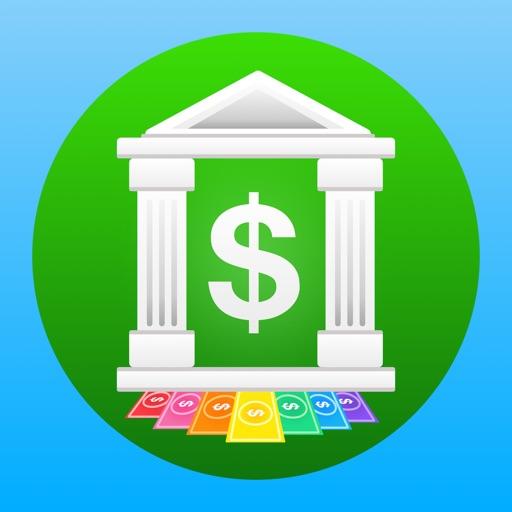 Bankpoly