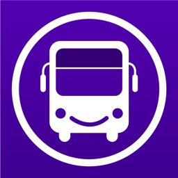 Sheffield Bus & Train Times