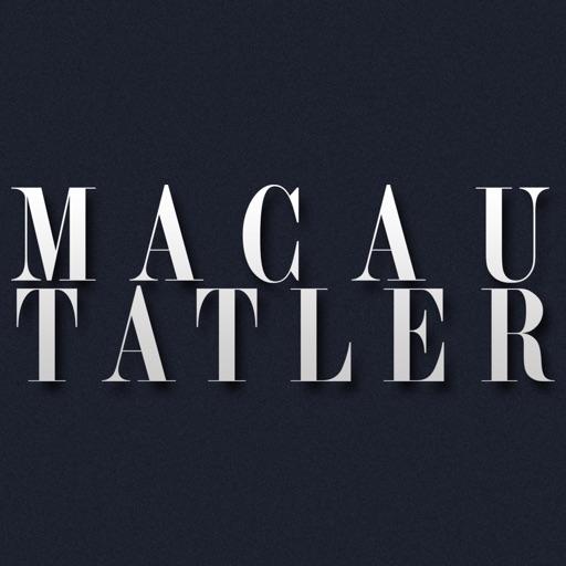 Macau Tatler icon