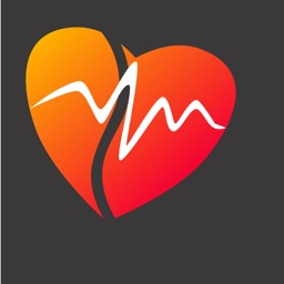 CardioMood - heart rate variability expert tool