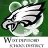 West Deptford School District