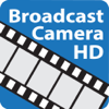 Broadcast Camera HD