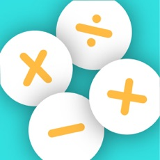 Activities of Pubble - A Simple Math Game