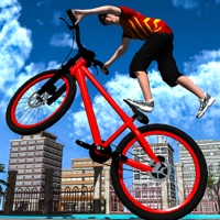 Codes for BMX Mountain Bicycle Freestyle stunts Hack