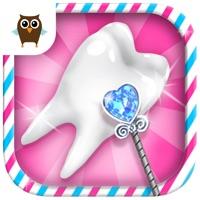 Codes for Sweet Baby Girl Tooth Fairy - Little Fairyland Hack
