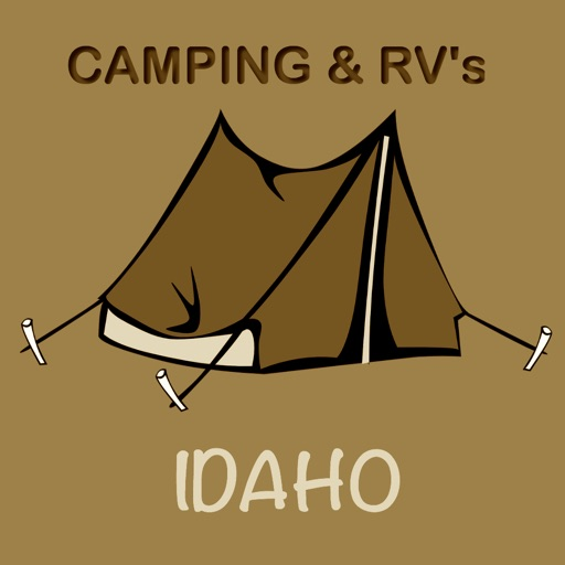 Idaho – Campgrounds & RV Parks