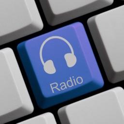 Podcast Radio (Streaming)