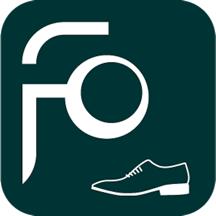 Fashion Focus Man Shoes