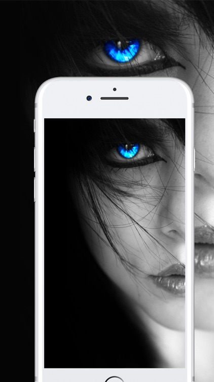HD Wallpapers & Backgrounds Themes For Lock Screen screenshot-3