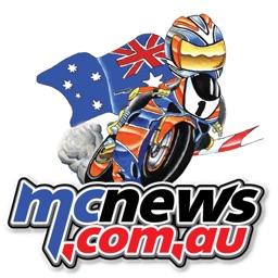 mcnews.com.au
