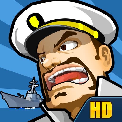 Fleet Combat 2 HD