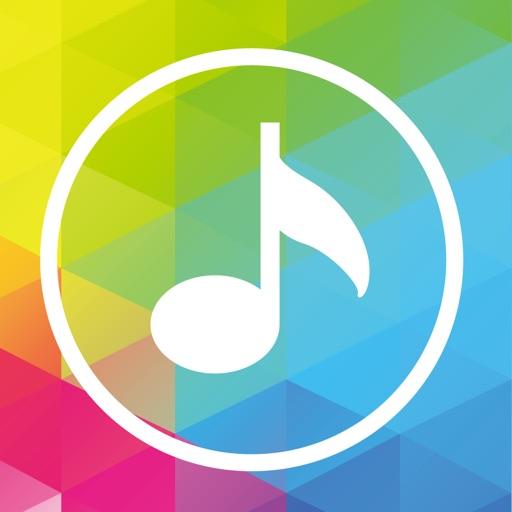 音楽聴き放題!! musicfm