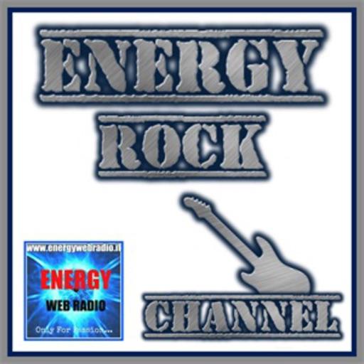 Rock Energy Channel