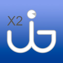 InteliSea X2 for iPad