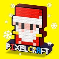 Codes for PixelCraft - Brain Blocks Hack