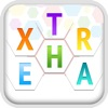 Hextra Word Game - iPadアプリ