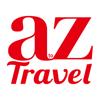 az Travel 旅遊生活雜誌