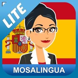Español de negocios: Learn Business Spanish