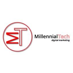 Millennial Tech Services