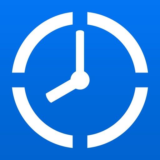 Time Units Converter