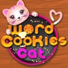 Word Cookies Cat Reviews