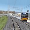 Train Drive ATS Light 〜他列車もダイヤ通り動く電車運転ゲーム