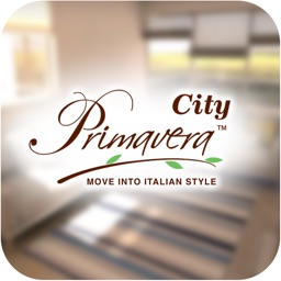 Primavera City