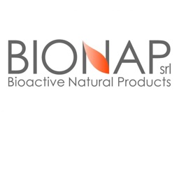 BionAPP