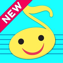 Learn Music Notes Sight Reading Flash Cards Piano