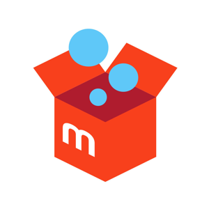 Mercari: Shopping Marketplace to Buy & Sell Stuff Shopping app