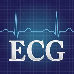 ECG Challenge