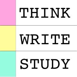 ThinkWriter