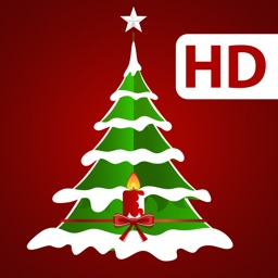 Christmas Xmas HD Wallpaper background collection