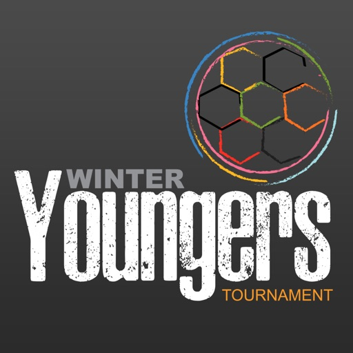 Winter Youngers Tournament