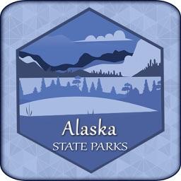 Alaska State Parks Guide