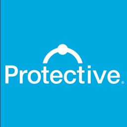 2017 Protective Life Sales Conference App