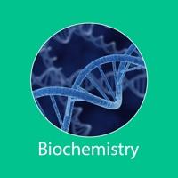 Read Biochemistry